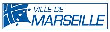 Logo_Ville_de_Marseille.png