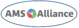 logo_AMS_alliance_1.png