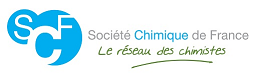 logo_SCF_reseau_RVB4.png