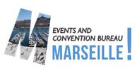 logo_bureau_des_congres.png